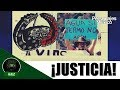 Comunicado Del CNI CIG Sobre Lo Ocurrido A Samir Flores mp3