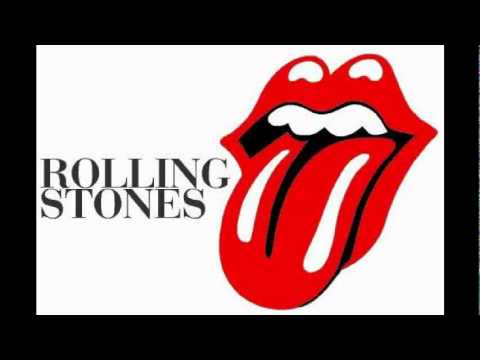 Rolling Stones - Cook Cook Blues