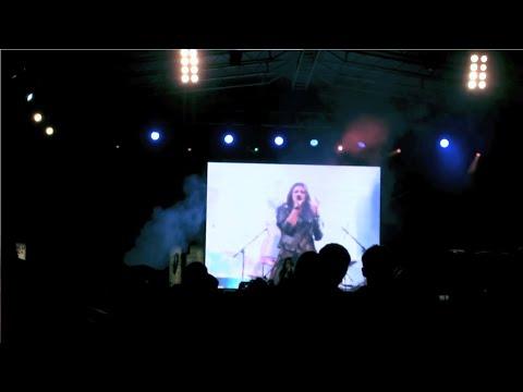 Sonerie telefon » Antonia – Zilele Clujului mai 2012