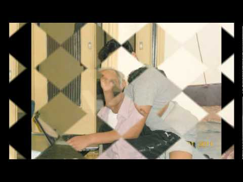 Meri Zaat Zarra-e-Benishan Full Song