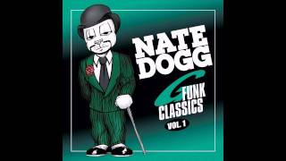 Watch Nate Dogg G Funk video