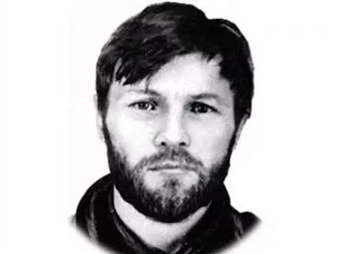АЛЕКСАНДР СОЛОНИК-КУРГАНСКИЙ ТЕРМИНАТОР.