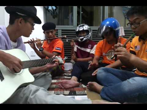 Gurindam Jiwa-pip,pal,adi,lut,che video