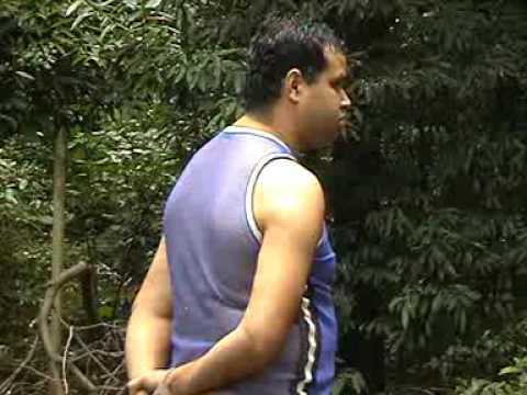 Homem casado é preso fazendo sexo com rapaz em Londrina - PR