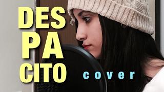 Despacito (Luis Fonsi) cover