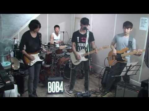 BOB4 - 추격자 인피니트 (INFINITE - The Chaser) 비오비포
