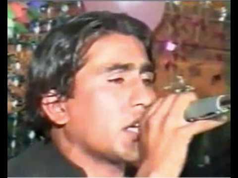 Mangal Shawqi Tappay farsi qataghani.wmv