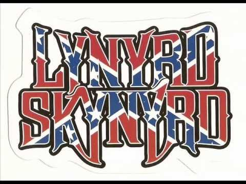 Lynyrd Skynyrd - Simple Man video