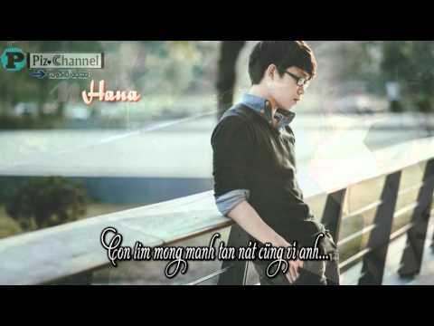 Một Chút Vô Tâm - Như Hana Ft Spunty & Kủ Mì & Rupi ( Và Các Artist Khác ) [ Video Lyric ] video