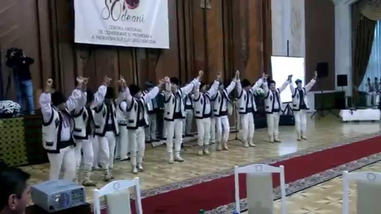 "Slobozia Mare Chisinau Horelor"" Slobozia Mare"