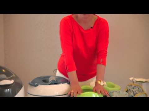 Odpieluchowanie Dziecka - Porady I Akcesoria - Gadki Matki #40