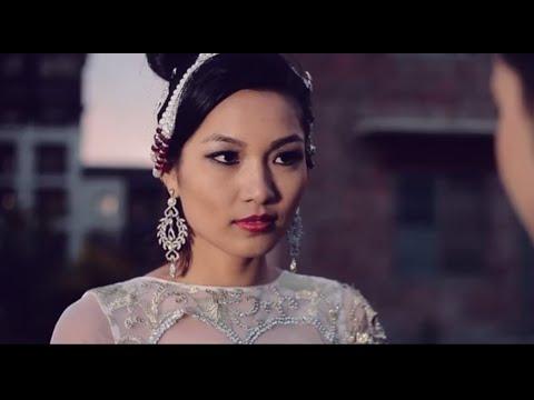 Samjhida - Sangay Tamang   New Nepali Pop Song 2014 video
