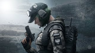 Rainbow Six Siege with wicked gaming India live (Road to 200 subs)