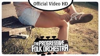 Vorschaubild The Progressive Folk Orchestra
