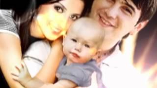 Gor, Meri & Baby:((( (Djvar aprust).mp4