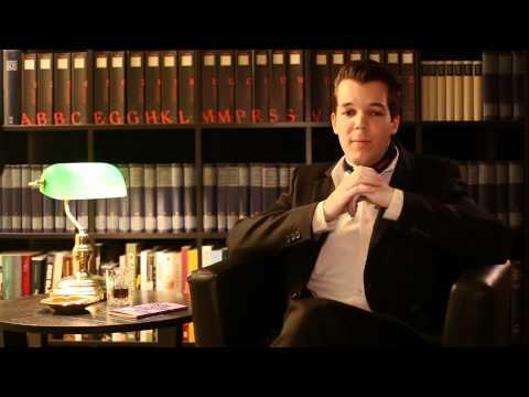 Contagion - Kritik & Analyse Zu Soderberghs Neuem Katastrophenfilm