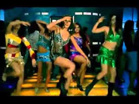 Saat Samundar Paar (remix)(ilove4204) video