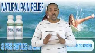 Eazol Pain Relief Reviews -  Eazol Amazon