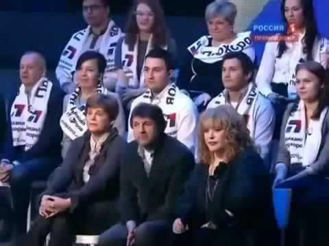 юмор скандалы с жириновским