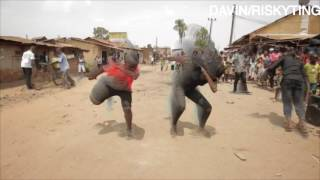 african kids dancing Hot KYLE – iSpy (feat. Lil Yachty) DANCE VIDEO
