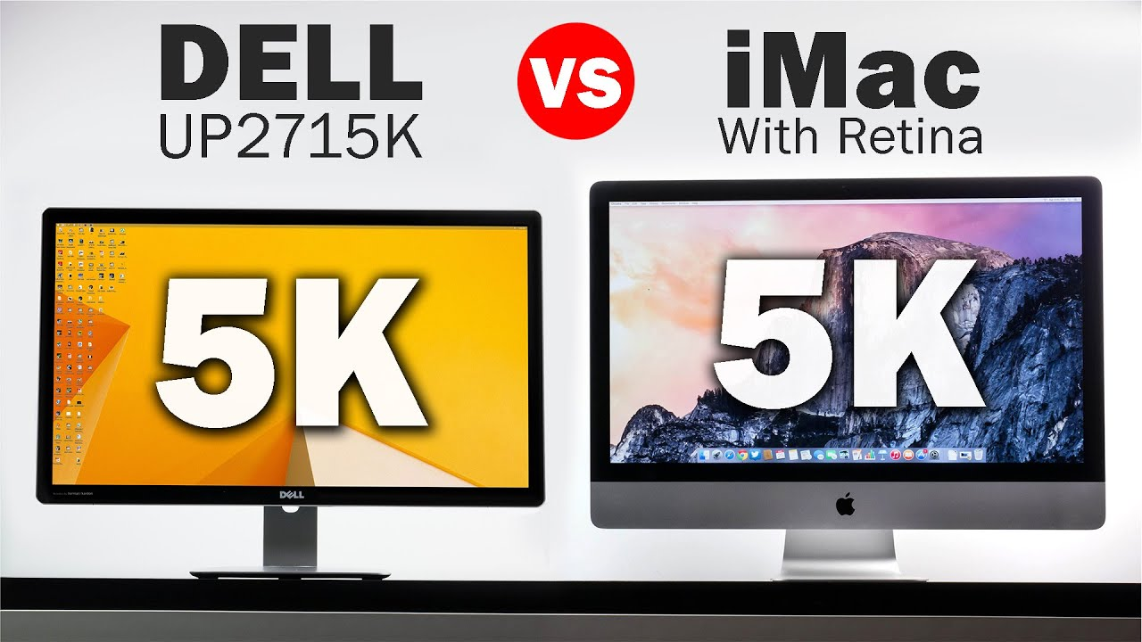 macbook pro 17 inch wallpaper size