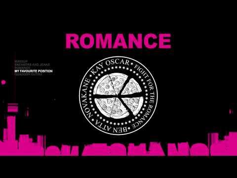 Download  NOVAKANE - My Favourite Position feat  Cindercella  Audio + s Gratis, download lagu terbaru