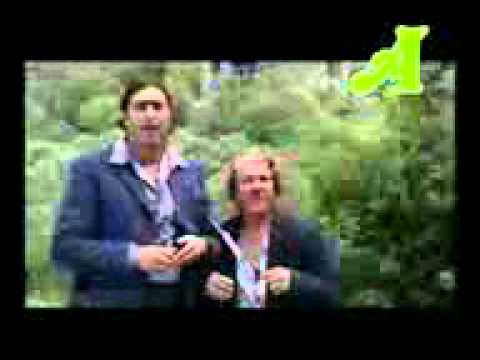 De3a Day3a   :p video
