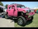 Las mejores camionetas tuning Video