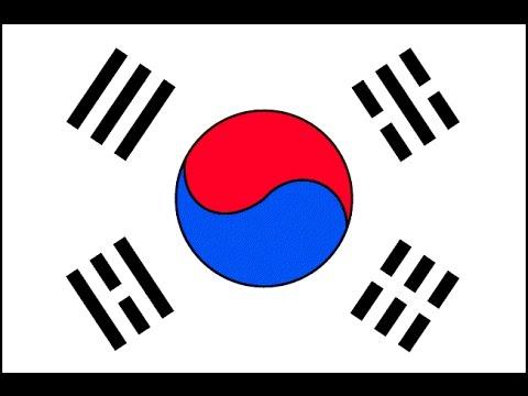 Северная корея обвинила сша в