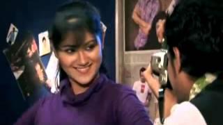Ek Jibon by Shahid and Subhamita Banerjee Original Music Video