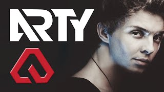 ♫ Arty | Best of Mix
