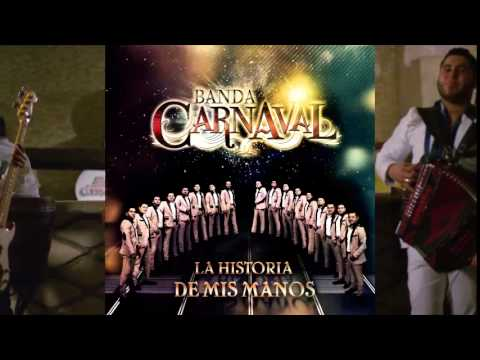 Mix Banda Dj Luis 2015 (Reynosa Tamaulipas )