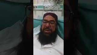 Download Molana Abdul Ghafoor haideri vedio  massege 3Gp Mp4