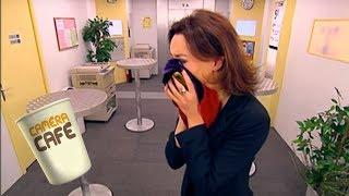 Tous en scène & La journée de Carole - Caméra Café S2