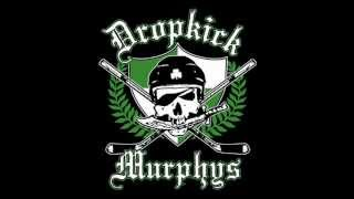 Watch Dropkick Murphys Wheel Of Misfortune video