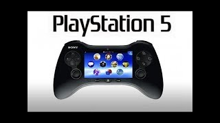 PS5 Controller Touch Screen GAME OF THE YEAR 2018 THE GAME AWARDS