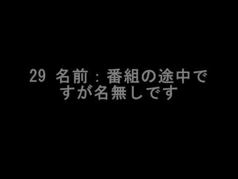 【2chコピペ】男なら誰でも泣ける話