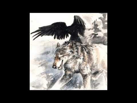 Иллет - Песнь войны
