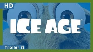 Ice Age (2002) Trailer A