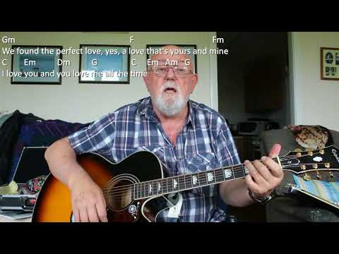 Anthony Archibald Guitar Guitar The Ballad Of Bethnal Green