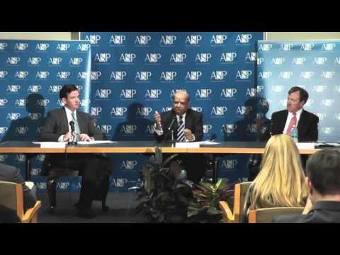 MG Muniruzzaman -  Climate Change and Global Security