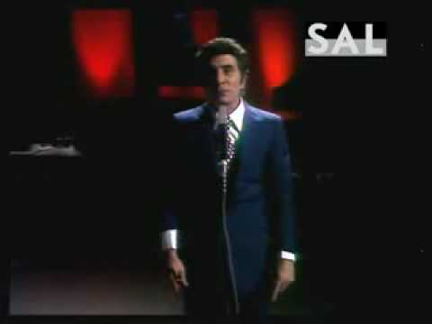 Gilbert Becaud - L