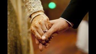 Peygamber Efendimizin Evlilik Duası   Kayıp Dualar