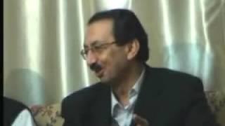Prof. Dr. Alaaddin Başar - On Birinci Söz - 4