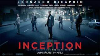 Başlangıç – Inception filmi