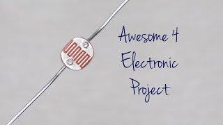 4 Awesome ideas life hacks