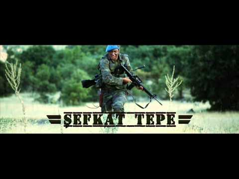 Sefkat Tepe-Asker Oldum Giydim Yelek