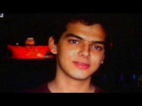 No one killed Mumbai teen