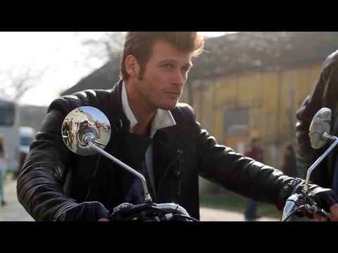Magazine MARCH 2013 PhotoShoot - turkish-actors-and-actresses video
