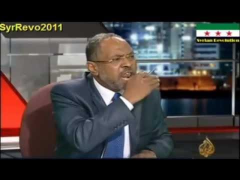 اضحك مع د. ربيع عبد العاطي وعادل امام الاتجاه المعاكس